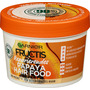 Fructis Maske HAIR FOOD  PAPAYA