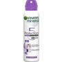 Garnier Deo Spray Antitranspirant Protection 5