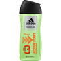adidas Men Dusche Active Start