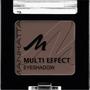 MANHATTAN Cosmetics Lidschatten Multi Effect Eyeshadow Mad Maroon 95R