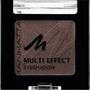 MANHATTAN Cosmetics Lidschatten Multi Effect Eyeshadow Choc Choc Kiss 96Q
