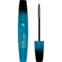 MANHATTAN Cosmetics Wimperntusche Volcano Mascara Explosive Volume waterproof Black 1010N