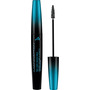 MANHATTAN Cosmetics Wimperntusche No End Mascara waterproof Black 1010N