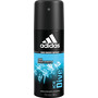 adidas Deospray Ice Dive