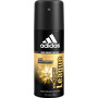 adidas Adidas Men Deo Spray Victory League @