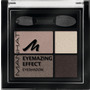 MANHATTAN Cosmetics Lidschatten Eyemazing Effect Eyeshadow Rosy Wood 95C