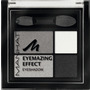 MANHATTAN Cosmetics Lidschatten Eyemazing Effect Eyeshadow Smokey Smile 109A