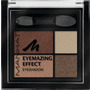 MANHATTAN Cosmetics Lidschatten Eyemazing Effect Eyeshadow Brownie Break 95R