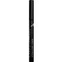 MANHATTAN Cosmetics Eyeliner Eyemazing Liner Black Lacque 1010N
