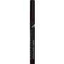 MANHATTAN Cosmetics Eyeliner Eyemazing Liner Brown Toffee 69U