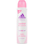 adidas Women Deospray Control