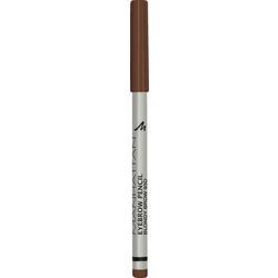 MANHATTAN Cosmetics Augenbrauenstift Blondy Brow 93D