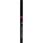 MANHATTAN Cosmetics X-Treme Last Lipliner Tempting Red 45M