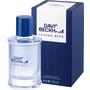 David Beckham Classic Blue (Eau de Toilette  40ml)