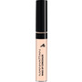 MANHATTAN Cosmetics Wake up Concealer Naturelle 1