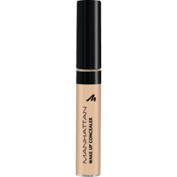 MANHATTAN Cosmetics Wake up Concealer Classic Beige 2