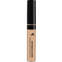 MANHATTAN Cosmetics Wake up Concealer True Ivory 3