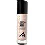 MANHATTAN Cosmetics Endless Perfection Make-up Light Porcelain 56