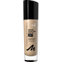 MANHATTAN Cosmetics Endless Perfection Make-up Natural Bronze 68