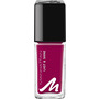 MANHATTAN Cosmetics Nagellack Last & Shine Nail Polish Candlelight Dinner 380