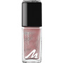 MANHATTAN Cosmetics Nagellack Last & Shine Nail Polish On the Dancefloor 470