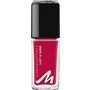 MANHATTAN Cosmetics Nagellack Last & Shine Nail Polish Be my Baby 630