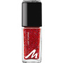 MANHATTAN Cosmetics Nagellack Last & Shine Nail Polish Bing it on! 640