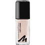 MANHATTAN Cosmetics Nagellack Last & Shine Nail Polish Don't Tell 30