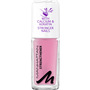 MANHATTAN Cosmetics Nagelhärter Strengthener