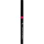 MANHATTAN Cosmetics X-Treme Last Lipliner Hot Pink 57N