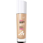 MANHATTAN Cosmetics Easy Match Make-up classic ivory 32