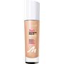 MANHATTAN Cosmetics Easy Match Make-up rose beige 36