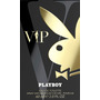 Playboy MEN Eau de Toilette VIP for him