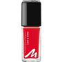 MANHATTAN Cosmetics Nagellack Last & Shine Nail Polish Stiletto Lover 609