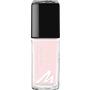 MANHATTAN Cosmetics Nagellack Last & Shine Nail Polish Fit for a princess 215