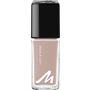 MANHATTAN Cosmetics Nagellack Last & Shine Nail Polish Rain rain go away 427