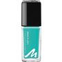 MANHATTAN Cosmetics Nagellack Last & Shine Nail Polish Roll in the Grass 805