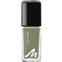 MANHATTAN Cosmetics Nagellack Last & Shine Nail Polish Urban Chameleon 845