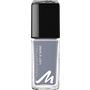 MANHATTAN Cosmetics Nagellack Last & Shine Nail Polish Give it Some Welly 915