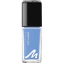 MANHATTAN Cosmetics Nagellack Last & Shine Nail Polish Feelin´fly 855