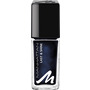 MANHATTAN Cosmetics Nagellack Last & Shine Nail Polish Moonlight Magic 685