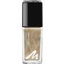 MANHATTAN Cosmetics Nagellack Last & Shine Nailpolish Gold Addiction 906