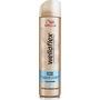wellaflex Haarspray Extra starker Halt