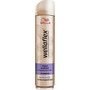 wellaflex Haarspray Fülle & Style Ultra starker Halt