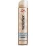 wellaflex Haarspray Glanz & Halt Ultra starker Halt