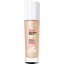 MANHATTAN Cosmetics Easy Match Make-up Ivory 31