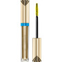 Max Factor Wimperntusche Masterpiece Mascara waterproof black