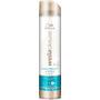 WELLA Deluxe Haarspray Hydro Protect & Style extra stark