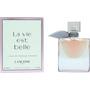 Lancôme La Vie est Belle Intense (Eau de Parfum  30ml)