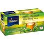 Meßmer Kräuter-Tee, Brennessel-Mischung (25x2g)